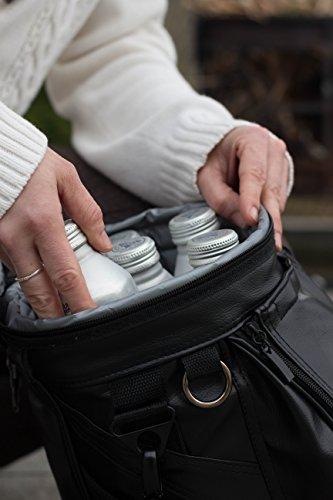 Golf Bag Cooler by OAGear (Image #5)