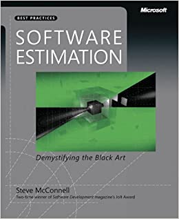 Image result for software estimation