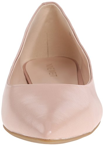 cuero Ballet Onlee Pink West Nine Light plano de pqI1nOT