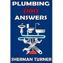 Plumbing (101) Answers
