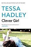 Clever Girl: A Novel (P.S. (Paperback))