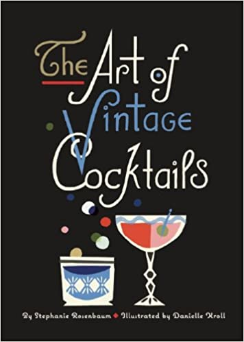 The Art Of Vintage