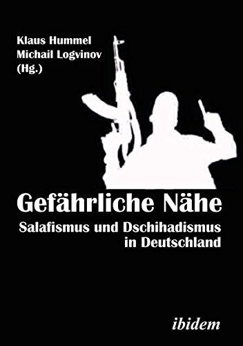 gefhrliche-nhe-salafismus-und-dschihadismus-in-deutschland