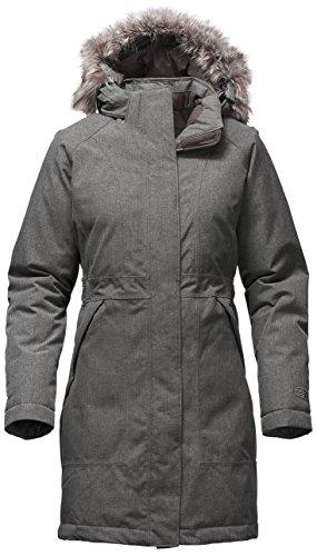 womens-the-north-face-arctic-parka-jacket-medium-tnf-medium-grey-heather