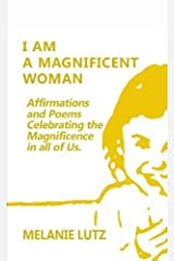 I am a Magnificent Woman Paperback