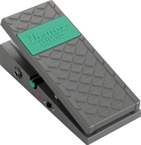 Ibanez 아이 바니의 클래식 와우 ・페달 기타/베이스 변환 가능 WH10V2