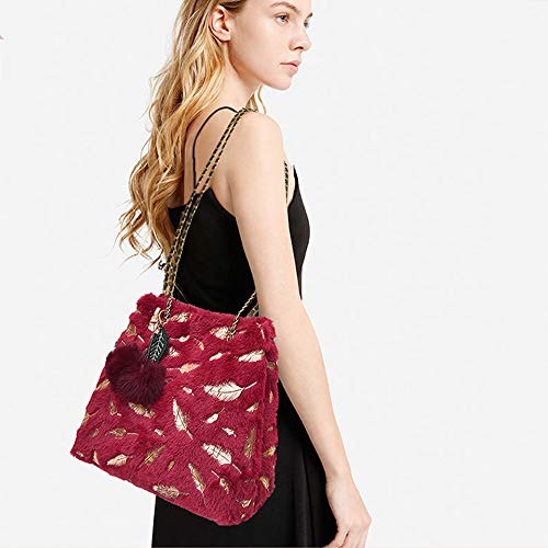 Cabas Sacs Bandoulière Bag Les Simple Bright Sac A Le Big À Fashion Main Femme dtq7nS