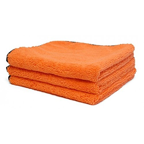 Microfiber Cleaning Solution - 8