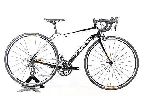 TREK(トレック) DOMANE 4.3(ドマーネ 4.3) ロードバイク 2015年 50サイズ B07GYPPSRJ
