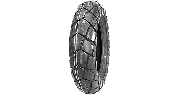 180//80-14 147237* Bridgestone Trail Wing TW204 Tire  Rear