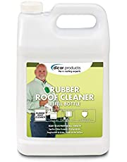 Dicor Corporation Dicor RP-RC-1GL Rubber Roof Cleaner Gallon