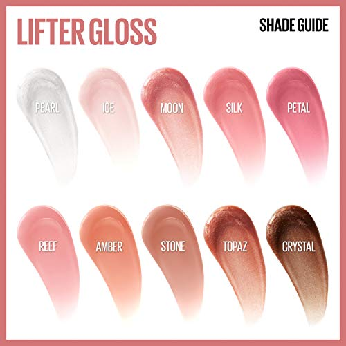https://railwayexpress.net/product/maybelline-lifter-gloss-lip-gloss/