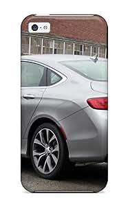 Hot 5017008K17858153 Unique Design Iphone 5c Durable Tpu Case Cover New Chrysler 200 Desktop