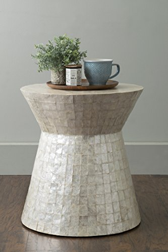 east-at-main-tt-uc-pr503-wh-rossville-off-white-wood-and-capiz-round-accent-table-20x20x21