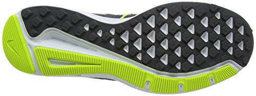 Grey Cool Volt Grau Run Herren Grey dark Swift Nike Laufschuhe vert Black white wqHUT16xW