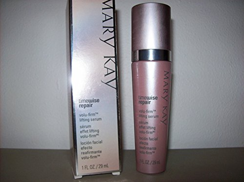 TimeWise Repair Volu-Firm Lifting Serum  (1 fl. oz.)