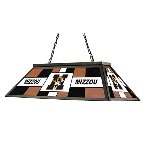 Imperial University of Missouri Imported Lamp, 40'' by Imperial
