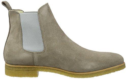 Chelsea Bear The Grey Herren 140 Shoe Boots S Gore Grau AOXqZZxS