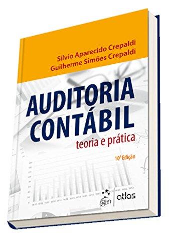 Auditoria Contábil