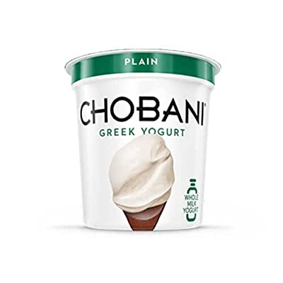 Chobani-Greek-Yogurt-4-Percent-Whole-Fat-Plain-32-Ounce-6-per-case