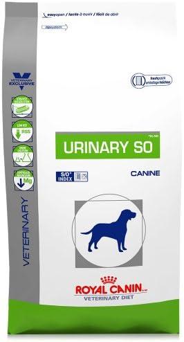 Royal Canin Canine Urinary So Dry, 25 Lb.
