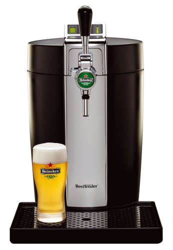 beertender-from-heineken-and-krups-b90-home-beer-tap-system