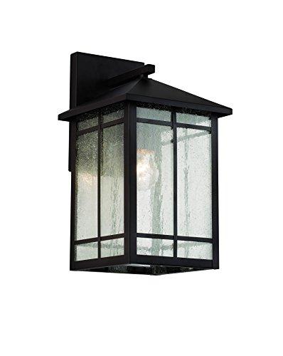 Troy Outdoor Lighting Fixtures in US - 8