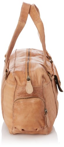 Pieces Totally Royal Leather Small Bag13, Sac port