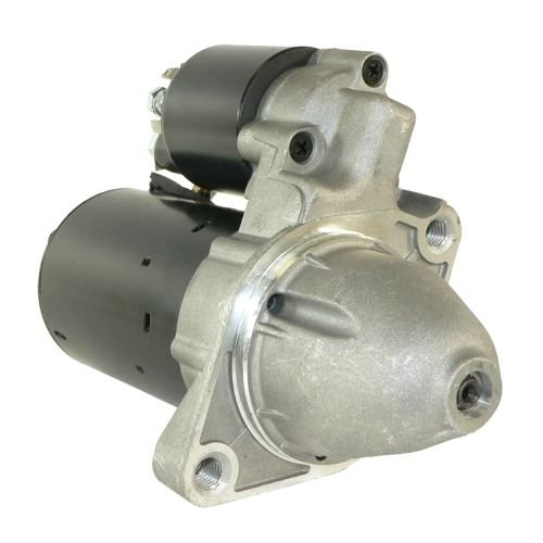 db-electrical-sbo0150-new-starter-for-18l-18-mercedes-benz-c-class-03-04-05-12-13-14-2003-2004-2005-