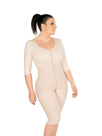 f055bf8645d Image Unavailable. Image not available for. Color  FAJAS FORMA TU CUERPO ...