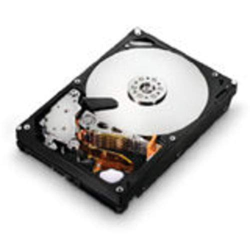 HITACHI 0F10311 2.0TB SATA 3.0Gb/s 3.0 7200 RPM 32MB Buffer Hard Drive - Hard Hitachi Sata Drives Laptop