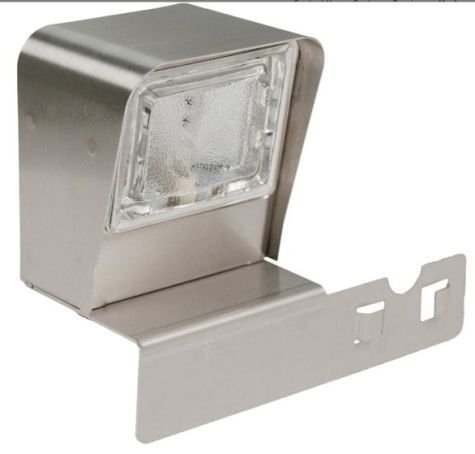 American Outdoor Grill Grill Light