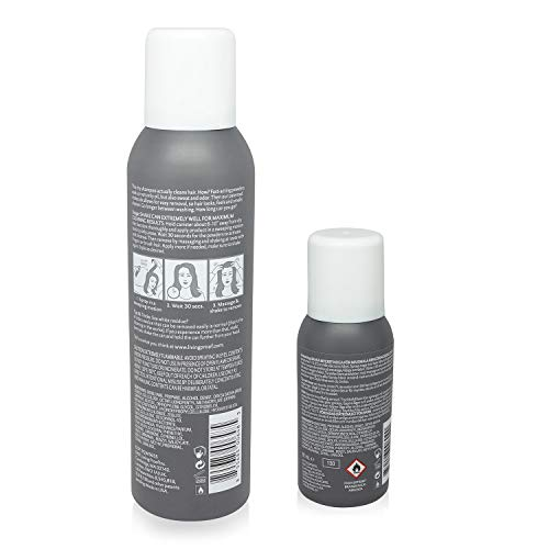 Buy shampoos for dry thin hair