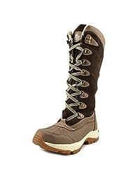 Kodiak Rebecca Winter Boot