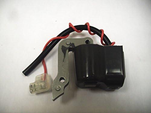 Ignition Coil Echo Hedge Clipper Hc-1500 Tc-2100 Lhc-1700