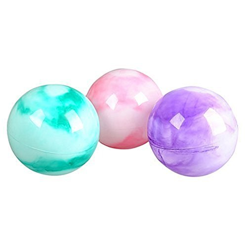 18'' Inflatable Ball - Two (2) Pack Assorted Colors