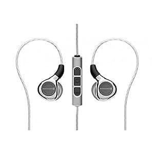 Beyerdynamic Official XELENTO Audiophile Tesla in-ear Headset for Mobile Devices