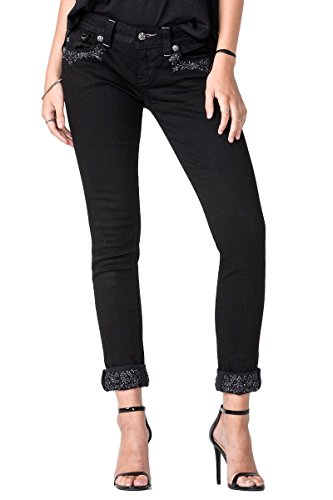 Hot Sale 2017 Miss Me Jeans Women S Exteded Sizes Modern