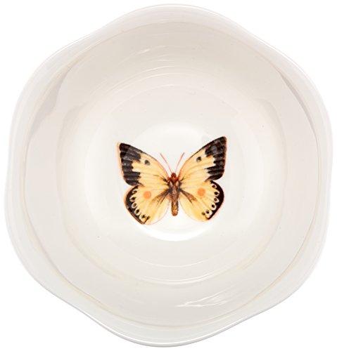 Lenox 28 Piece Butterfly Meadow Classic Dinnerware Set by Lenox (Image #8)