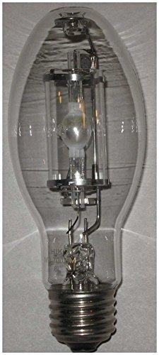 Hikari MP70/U/M - 70 Watt Protected Arc Tube Metal Halide Light Bulb, Medium Base