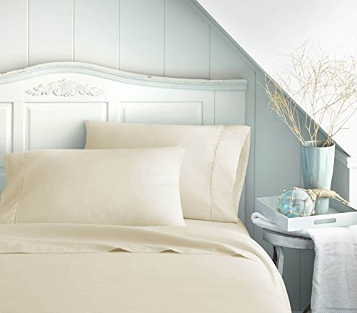 Bed Sheet Becky Cameron Bedding product image