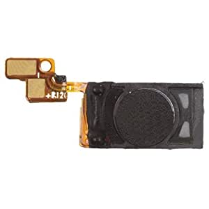 iPartsBuy Telephone Sound Receiver Replacement for LG G2 D801/D800////D802 D803 D805 LS980 /