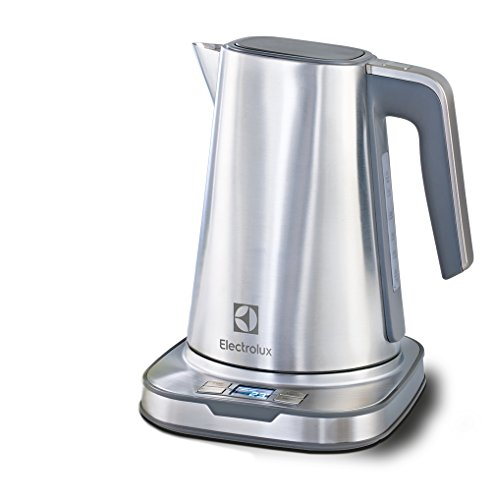 electrolux-elkt17d8ps-expressionist-kettle-stainless-steel