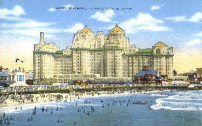 atlantic-city-new-jersey-postcard