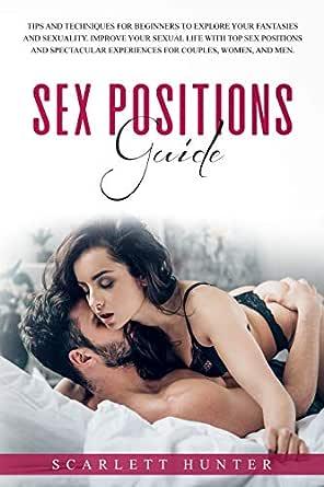 Pregnant women group sex