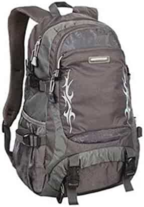 f5b79ffd96bf Shopping $50 to $100 - Backpacks - Luggage & Travel Gear - Clothing ...