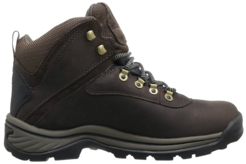 Timberland Men's White Ledge Boot