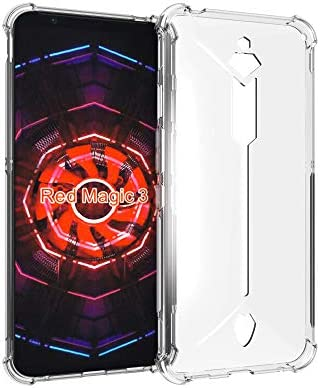 Tektide Case Compatible for HTC One A9, [Invisible Armor] Xtreme Slim, Clear, Soft, Lightweight, Shock Absorbing TPU Bumper/Back Cover