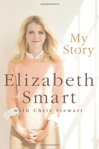 My Story - Shopping Elizabeth Stores Centre