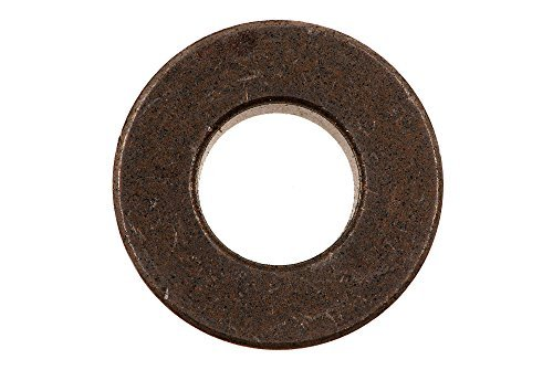Dorman 690-039 Clutch Pilot Bushing and Bearing Dorman - Autograde